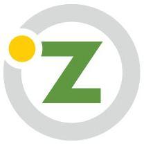 Zuora Pads Its War Chest - Enterprise Irregulars