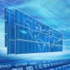 Roundup of Cloud Computing & Enterprise Software Market Estimates and Forecasts, 2013