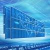 Roundup of Cloud Computing & Enterprise Software Market Estimates and Forecasts, 2013