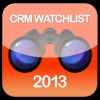 CRM Watchlist 2013: It all starts...now. The Finalists
