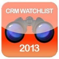 CRMWatchlist 2013