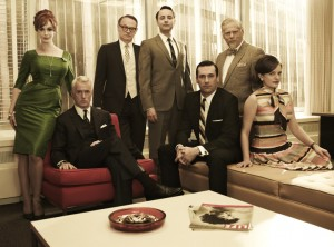 Mad_Men_2734_rgb