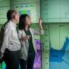 Microsoft, big data and smarter buildings