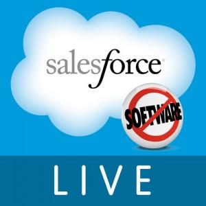 salesforcelive