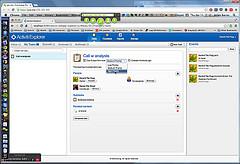 Activiti BPM 5.12 ad hoc task collaboration