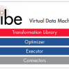 News Analysis: The Vibe On Informatica's Virtual Data Machine