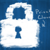 Choosing Between Public and Private Cloud Infrastructures