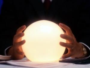 crystal-ball-300x225