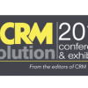 CRM Evolution Notes