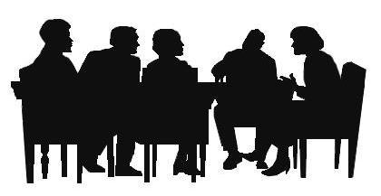 board of directors_0