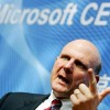 Ballmer Will Retire in the Next 12 Months