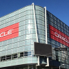 Event Report: Day 1 At Oracle Open World 2013: The Quest For Innovation #oow13