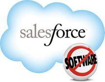 300px-Salesforce_Logo_2009