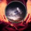 Kellblog Ten Predictions for 2015