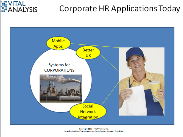 blog - corp vs person HR sw 1