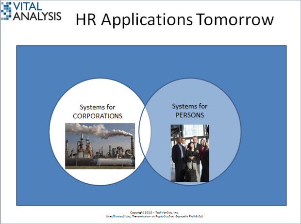 blog - corp vs person HR sw 2