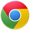 Noisy Browser Tabs and Finding Your Stuff