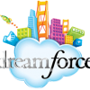 Dreamforce 2013: You don't have to blow things up to be explosive