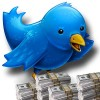 """New Owner's Manual for Twitter Buyers"""