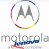Quips: What the Google Motorola – Lenovo Deal Is Really About