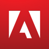 Is Adobe a marketing player now?