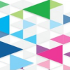 The Case For Smarter Process At IBMImpact 2014