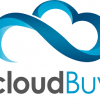 Cloudbuy — Digging Into the Amazon-Besting Rhetoric