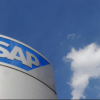 Is the Cloud Disappearing or Darkening at SAP in Procurement?