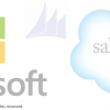 News Analysis: Understanding The Microsoft and Salesforce Partnership From The Customers POV