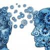 Machine Learning Reveals Employees' Unrealized Skills