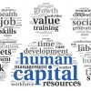 To Race with the Machines, We Need Human Capital