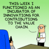 Using Corporate Incubators and Accelerators To Drive Disruptive Innovation