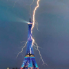 Gartner, the lightning rod