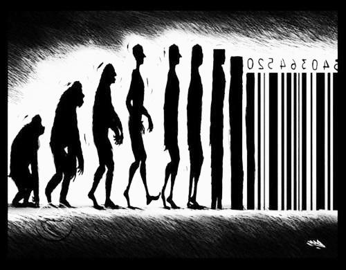 people-digital