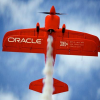Oracle Cloud Apps 13: A pivot point?