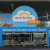 Workday Rising: Speak softly and carry big, happy customers