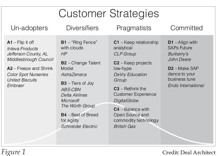 SAP Nation Preface Figure 1
