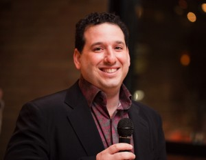 Mark-Organ-founder-and-CEO-of-Influitive-300x232