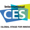 Event Report: Three Big Themes From #CES2015