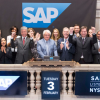 How SAP Missed An Opportunity