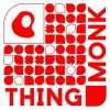 RedMonk comes to the USA: Thingmonk in Denver