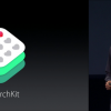 Apple launches ResearchKit – secure, private, open source medical research