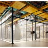 Equinix rolls out 1MW fuel cell for Silicon Valley data center