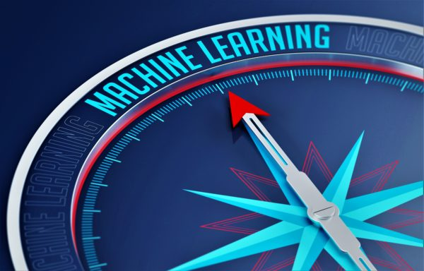 Data Science And Machine Learning Jobs Most In-Demand on LinkedIn