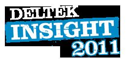 Deltek Insight 2011