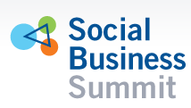 From Summit to Edge – 3 More Chances to Get Personal with Social Business Design